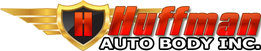 Huffman Auto Body Inc. - Auto Body & Auto Collision Repair in Hadley PA -724-253-3914